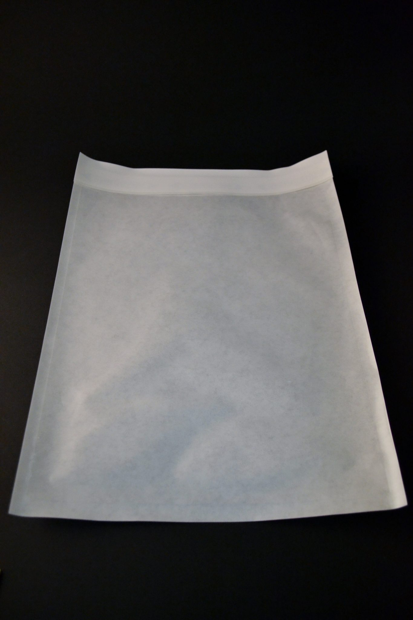 evidence paper Evidence collection and laboratory analysis  paper and cardboard materials are encountered as the substrates of document evidence, such as wrapping paper used.