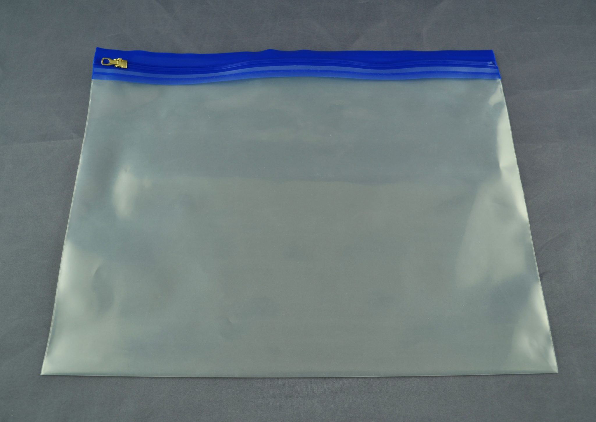 ZIPAFILE® Storage Bags – Pack of 25