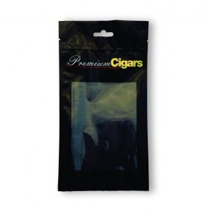 Ultimate Moisture Pad Cigar Bag