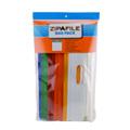 ZIPAFILE Bag Packs